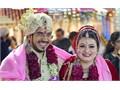 Samyutam is the best Professional Wedding Photographer and towards honest price We provide the best