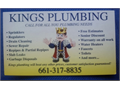 Call for all your plumbing needs no job to big or small affordable prices discounts available we off