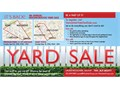 4th Annual Mar Vista Yard Sale - 25 Homes registered as of todayWhereEast of Walgrove - West