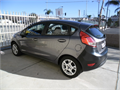 2014 Ford Fiesta SE 5 door lift back10000 original miles Electric mirrors power windows remote