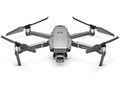For Sale or Best Offer DJI Mavic Pro 2 Drone with charger control battery box and throwing in qua