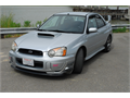 2004 SUBARU IMPREZA  WRX STINEW TURBO TIMING BELT SECOND OWNERHISTORYIm the second own
