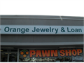 Orange Pawn Shop is having a SALE July 15th  16th Its our once a year BLOW OUT SALE Electronics