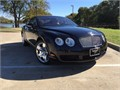 Beautiful climate controlled kept 05 Bentley in the most desirable color combinations out there B