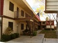 Palmdale 2 Bedrooms 1 Bathroom Will Consider Small Pet AC Carpets Stove Quiet Neighborhood C