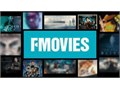 Fmovies is one of the most searched and well-known websites around the world It is a cluster of cop