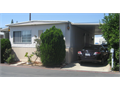 1969 - Gold Medal - Double Wide Home - 2 Bedrooms - 1 Bath - 20 X 40 - Formal Living Rom  Dining Ro