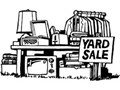 Huge Estate Warehouse Sale Lots of personal items 11 to 5 pm Tuesday thru Saturday 3535 San Gabr