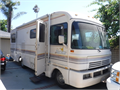 You gotta see this one 1990 28 ft Bounder w 74 liter GM motor Runs perfect Easy to Drive Its