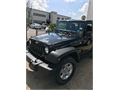 2012 Jeep Wrangler Sport one owner very clean 20583 miles excellent conditionOptional equipm