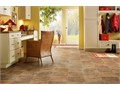 Luxury Vinyl Flooring Amazing prices at 049 cents a sq ft Great Selections Huge inventory We ar