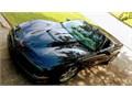 454 engine has about 13000mi car has about 35000mi  6 speed triple black