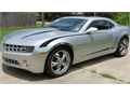 2010 Camaro LT2 V6 with RS package Custom Chrome inside  out 21000 Miles Tinted Windows Sub-Wo