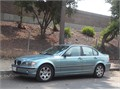 2002 BMW 325i  new tags good running condition leather seats clean title