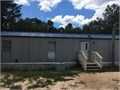 We are pleased to offer this 2 bedroom2 bathroom home in Aiken for Rent-to-Own This home is on Goo