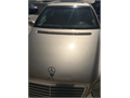Mecedes 240 with salvage title miles 175000Need service