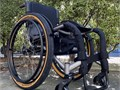 Manual and Electronic wheelchairs available at affordable prices please contact if interested