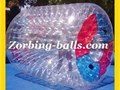 Water Roller Inflatable Water Roller Hamster Wheel Zorb RollerDescription of Inflatable Water
