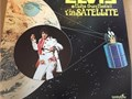 Elvis Presley Aloha from Hawaii Via SatelliteA two record set of a live performance by Elvis