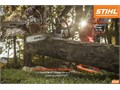 New STIHL MS250 Chainsaws - Lomita Mower  Saw - 2344 Lomita Blvd - Lomita 90717 34995 310-326-2