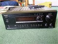 Complete stereo set for a steal  Comes with big subwoofer two large bookshelf speakers and a hig