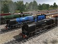 Fill the gap in your train collection by ordering Ho Scale Train Sets from Trainz today At Trainz
