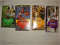 Delicious Girl Scout Cookies - All Flavors  10 each Must buy all pleaseThin Mints Everyone
