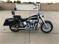 2003 Harley Davidson fat boy anniversary edition fuel injection so much chrome as you can see its a