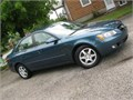 Bigger and better This beauty has a V6 engine and is a Hyundai Sonata GLS With 6 cylinders and a 3