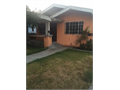front house for rent 1 bed1 bath dinning room  living room kitchen parking space for 1 car 1450