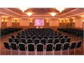 Dealers meet is organized by the company as a semi-business meet where the company needs to discus