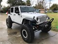Up for sale is my 2015 Jeep Wrangler JK  This is an awesome Jeep and ready for anything you can thr