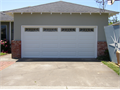 Wanted Secure Closed Garage Space for ONE CAR storage 10 by 20 feet in the Valley maybe Studio City