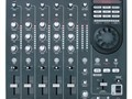 QUALITY DJ system - 2 Numark CDX CD scratchers Numark 5000FX mixer with digital effects  processin
