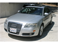 Original owner selling a 2006 A6 Quattro with a 32 liter engine fully loaded with the Premium Packa