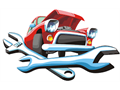 D and D mobile auto repairsI come to you whether youre at work or home or st