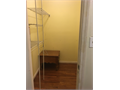 Harlem One bed one bath bed one bath with living room and kitchenette All utilities include