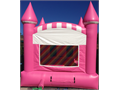 Party rental business for sale Several jumpers   Laser Tag Equipment to start your business right