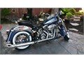 2003 Harley-Davidson Heritage Springer Used 28064 miles Private Party 1HD1BRY143Y077720  13500