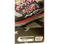 Altra Mens Lone Peak 30 Size 11 New reg 120tax