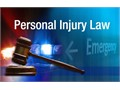 Bronx personal injury lawyer Peter J Schaffer seeks financial compensation for injured people We a