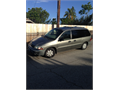 2001 Ford Windstar Mobile wheelchair lift included Runs well and tires are good 9700 on the mila