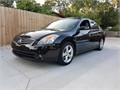 Great dependable sedan  Fully loadedHighlights6 speed manualPush button startstop