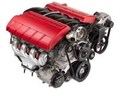 Looking to buy used Honda accord engines with low mileage find it here at autoparts-milescom With