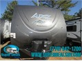 Super deals RV provide solely the cleanest highest-quality RVs at the most effective worth potentia