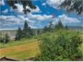 HILLTOP HAVEN This lot features a spectacular view of the City of Hoquiam Nestled atop the hill