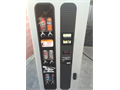 Soda vending machine in excellent condition 97500 626-708-8353