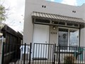 LOVELY HOME IN A GREAT LOCATION NEAR UCR RCC 5MIN FROM DOWNTOWN RIVERSIDE 9160 FWYS ONE FULL BE