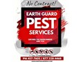 From cockroaches and spiders to mice and rats pests are persistent year-roundYou can leave the y
