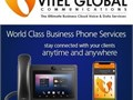 Vitel Global an Best Business Phone System for Small Businesses Business VoIP Solutions VoIP Serv